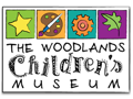 The Woodlands Children's Museum Birthday Party Package