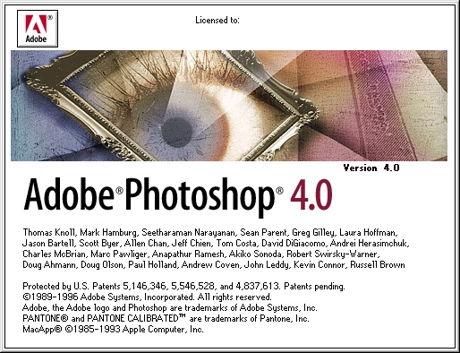 photoshop-40.jpg