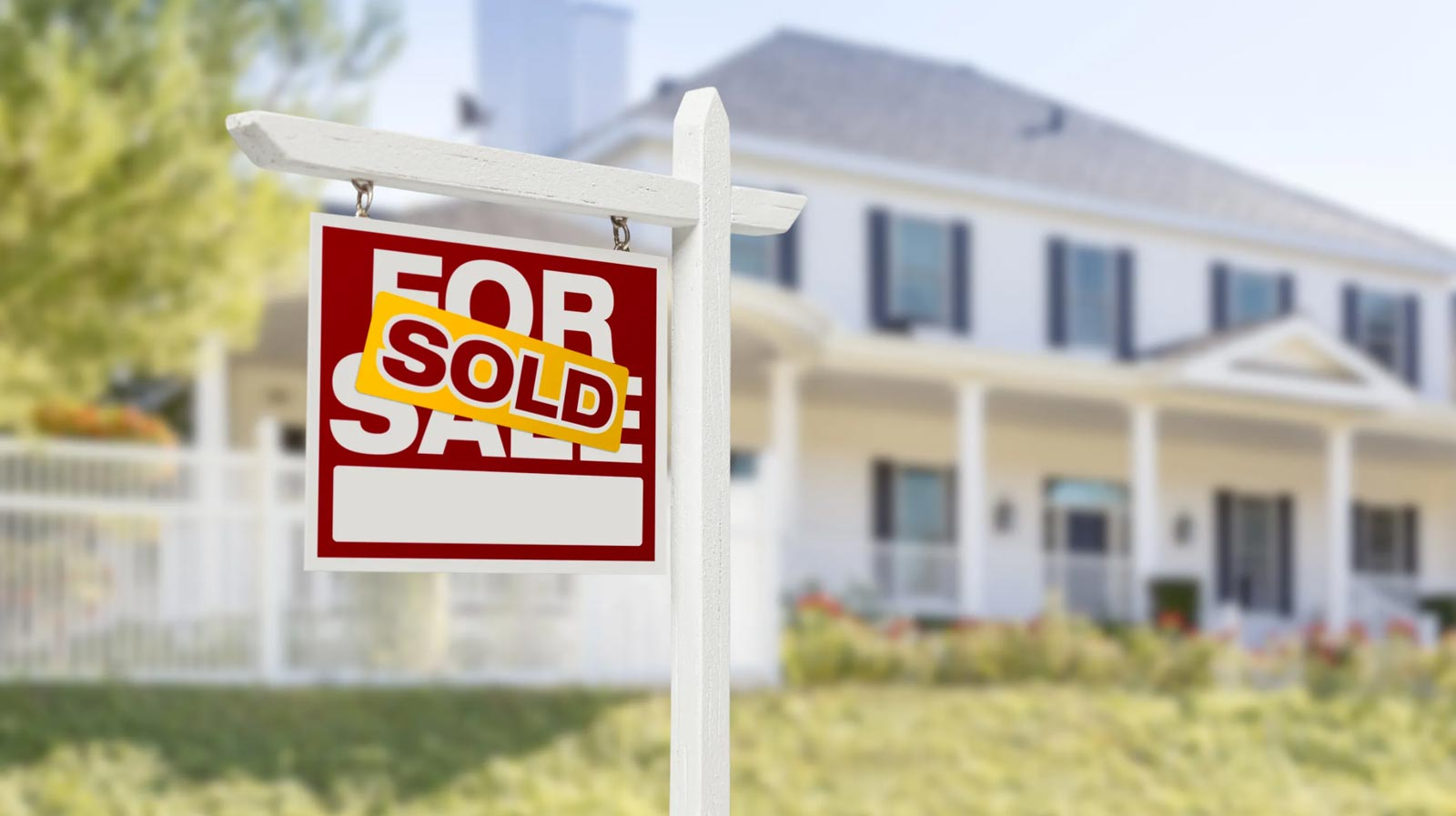 Why Buyers Should Prepare For Bidding Wars