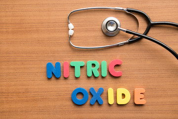 Sexual Health, Nitric Oxide & Fostering Intimacy - preview