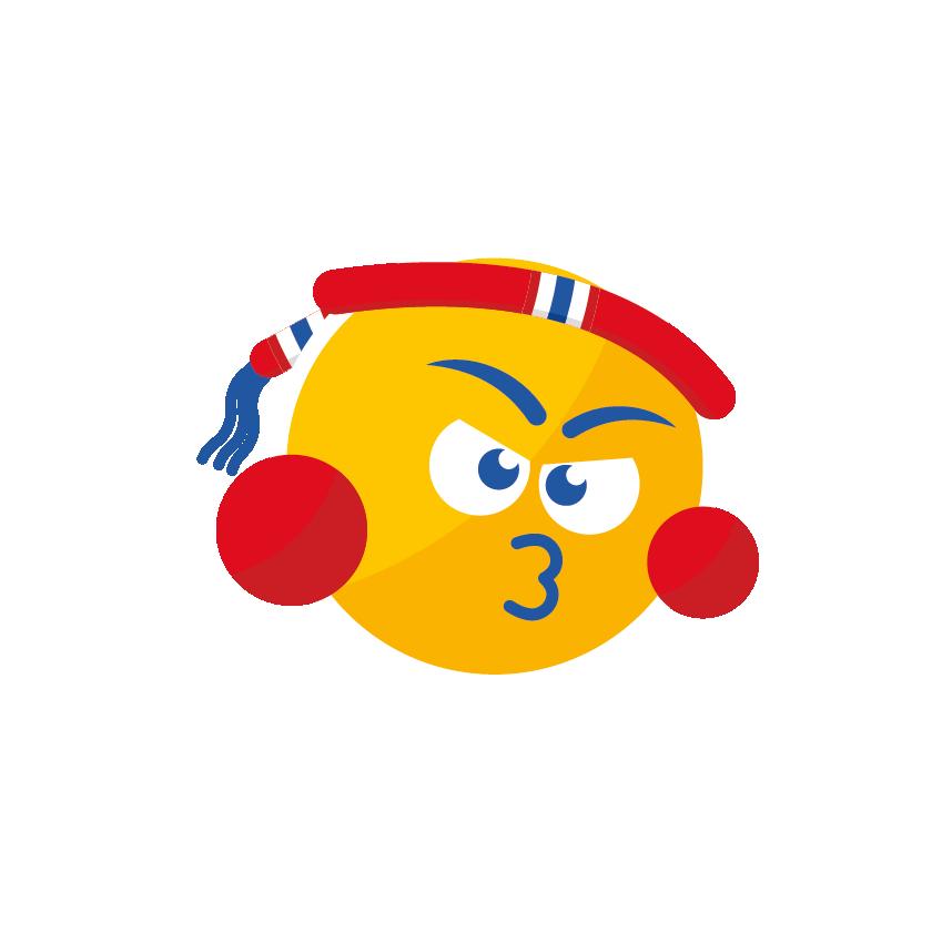 Emojis_8_colors_APAC_THAILAND-02.png