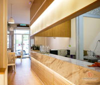 code-interior-design-asian-contemporary-malaysia-penang-others-restaurant-interior-design