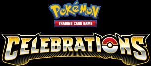 pokemon-tcg-celebrations-logo