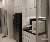 da-concept-invention-and-design-modern-malaysia-penang-dry-kitchen-wet-kitchen-interior-design