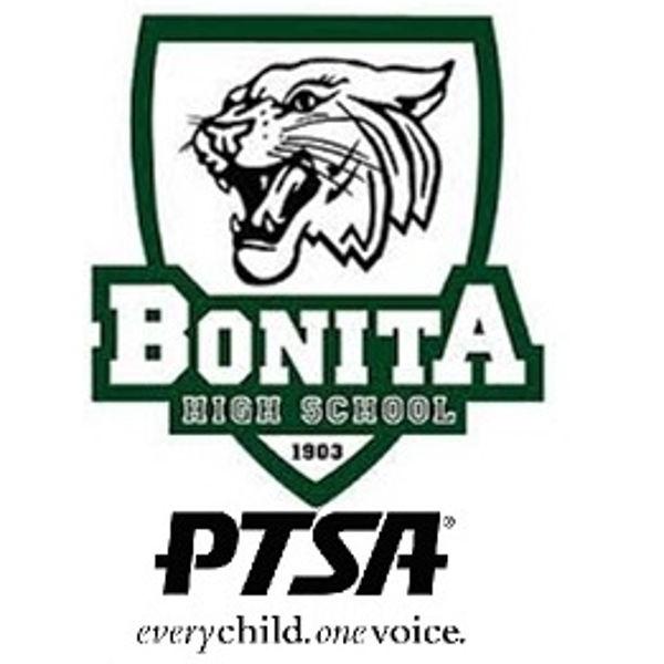 Bonita High PTSA