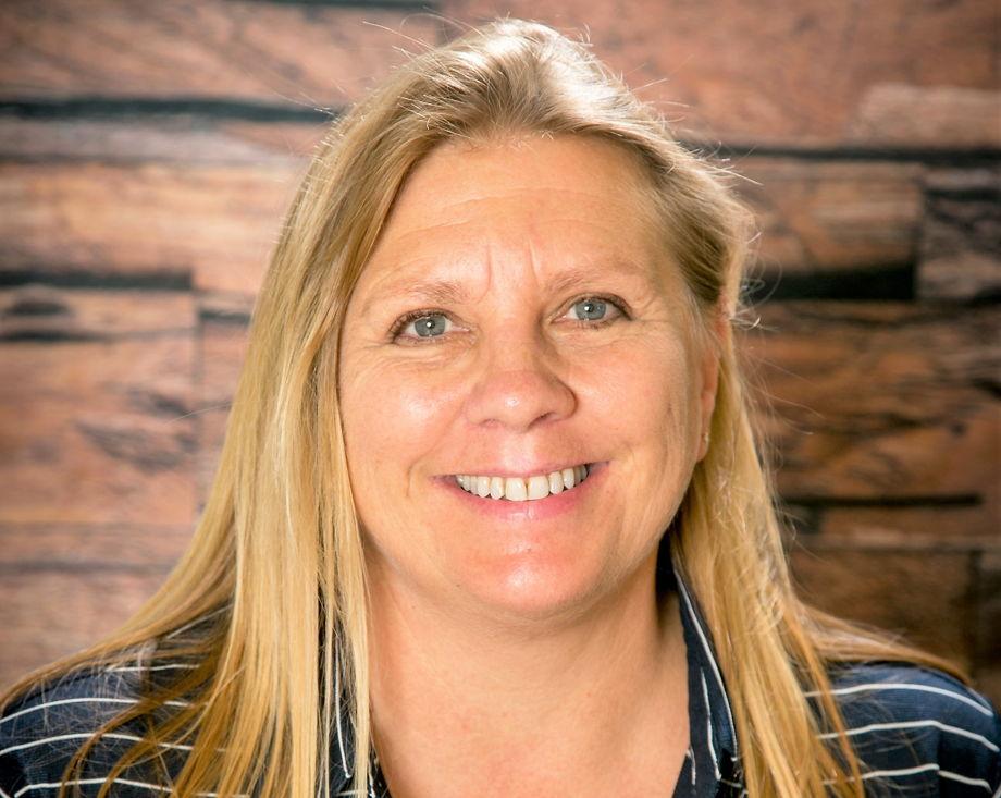 Mrs. Cindy Wertz , Pre-Kindergarten 1 Lead Teacher