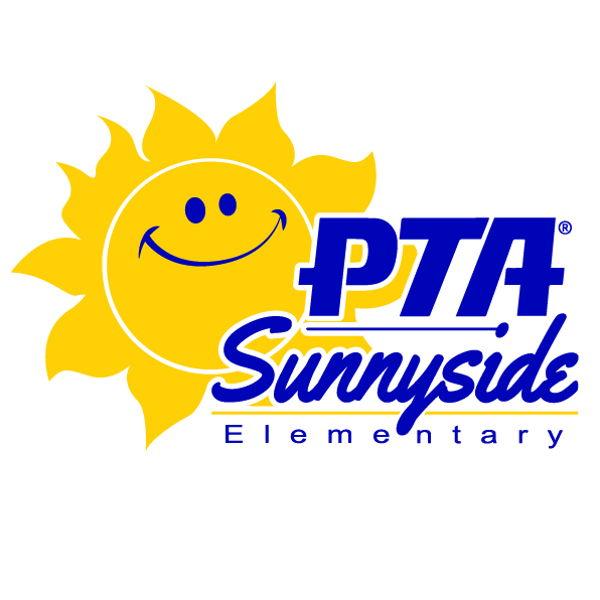 Sunnyside Elementary PTA