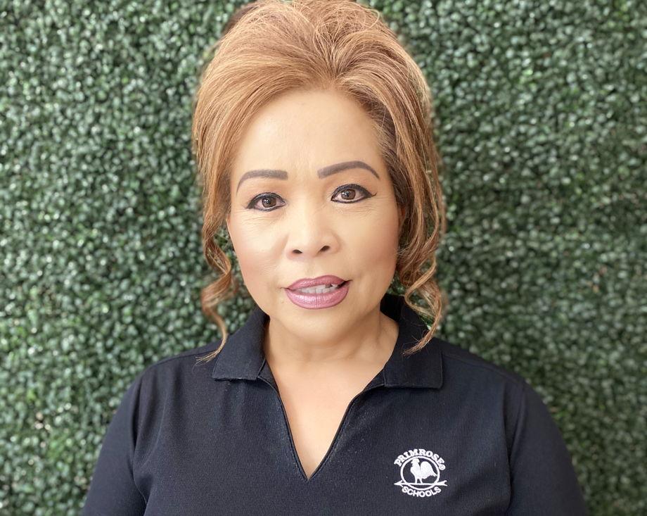 Chan Sanoovong , Support Teacher