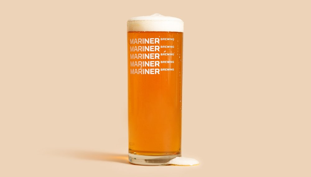 24GlasfurdWalker_MarinerBrewing_Glass1.jpg