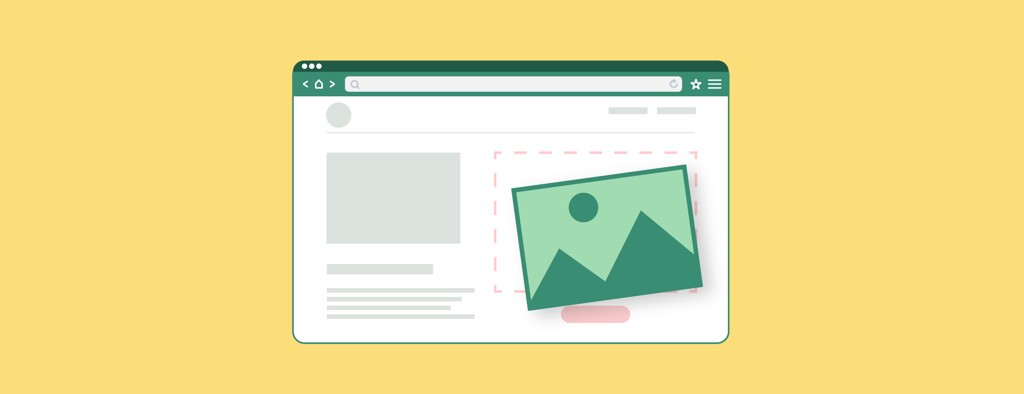 Explainer: How to Add a File Uploader to Your Website