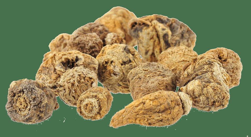 RitmoMan Testobooster Naturale Tonico Adattogeno maschile uomo integratore alimentare over 40 agolab nutraceutica per uomini maschile maca