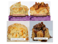 Two Boxes-Mama's Biscuits Gourmet Biscuits