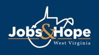 Jobs & Hope