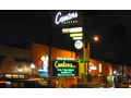 $50 Canters Deli Gift Card