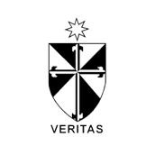 St Dominic's Catholic College (Henderson) logo