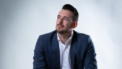 Profile photo of Emiel Jans