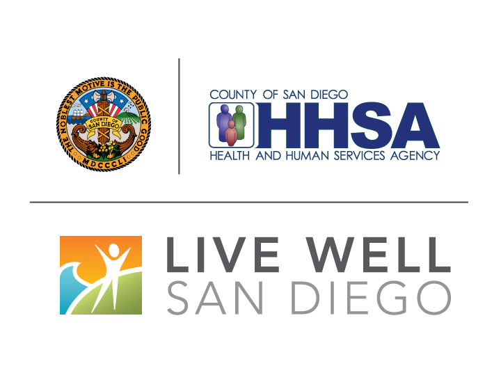 County of San Diego, Behavioral Health Services