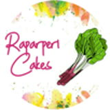 Raperperi Cakes