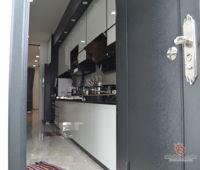 certain-memories-resources-contemporary-modern-vintage-malaysia-selangor-dry-kitchen-wet-kitchen-interior-design