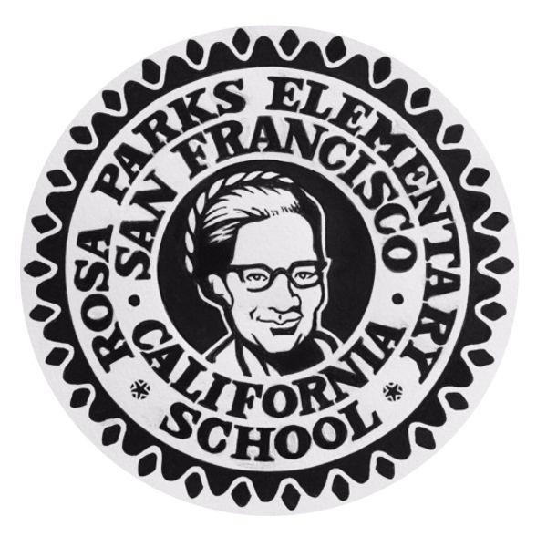 Rosa Parks PTA