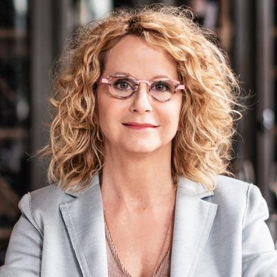 Marie Claude Sirard