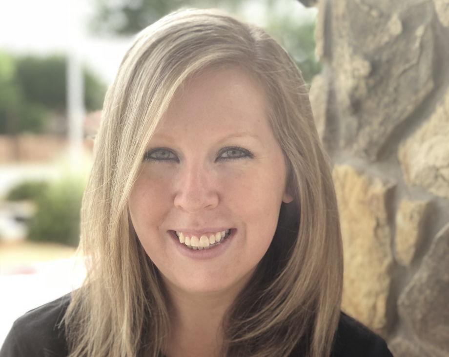 Ms. Jenny Files , Degreed & Certified Private Kindergarten Teacher