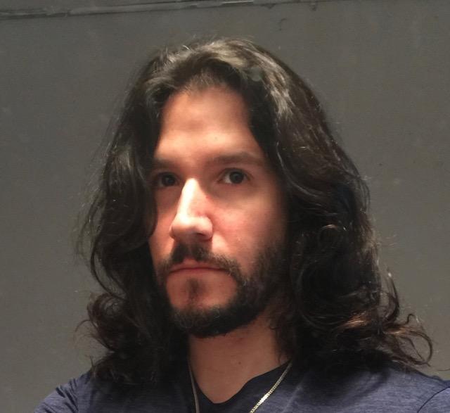mulveling's avatar