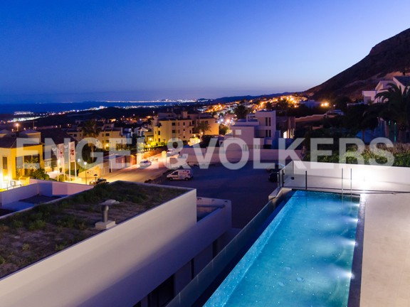 Benidorm, Spanje - exclusive-new-villas-with-views (2).jpg