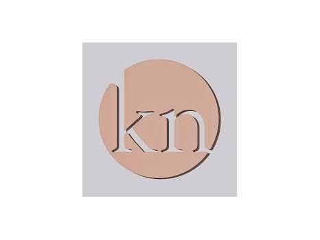 Keith Noonan Salon - Aveda Shampoo and Conditioner