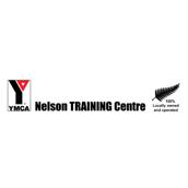 Nelson Training Centre logo