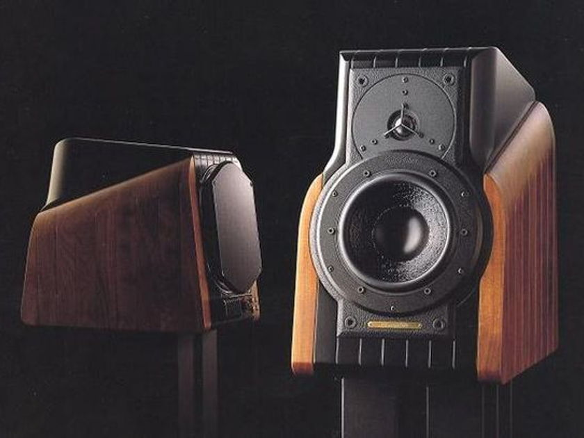 Sonus Faber Extrema Rare dealer owned pair