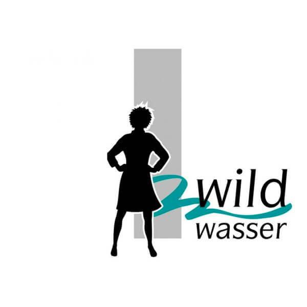 ROOM IN A BOX - Thursdays for Future Spende an Wildwasser Berlin