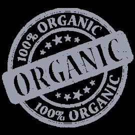 crayoHemp-cbd-organic