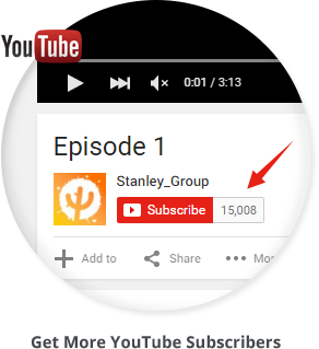 Attract More Organic YouTube Subscribers