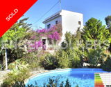 Costa Adeje - House for sale, San Miguel de Abona, Tenerife, Real Estate, Costa Adeje, apartments in tenerife
