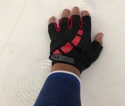 gants-trottinette-electrique-m365