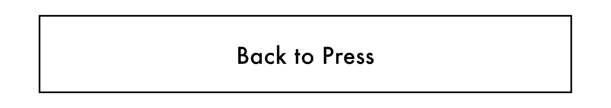Back to Press