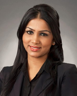 Tanzila Zakir