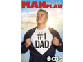 Man With a Plan - 2 VIP audience seats to a taping