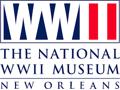 The National WW II Museum