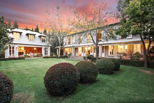 Sei straordinarie ragioni per acquistare una casa vacanze for Semplici piani per la casa del merluzzo cape