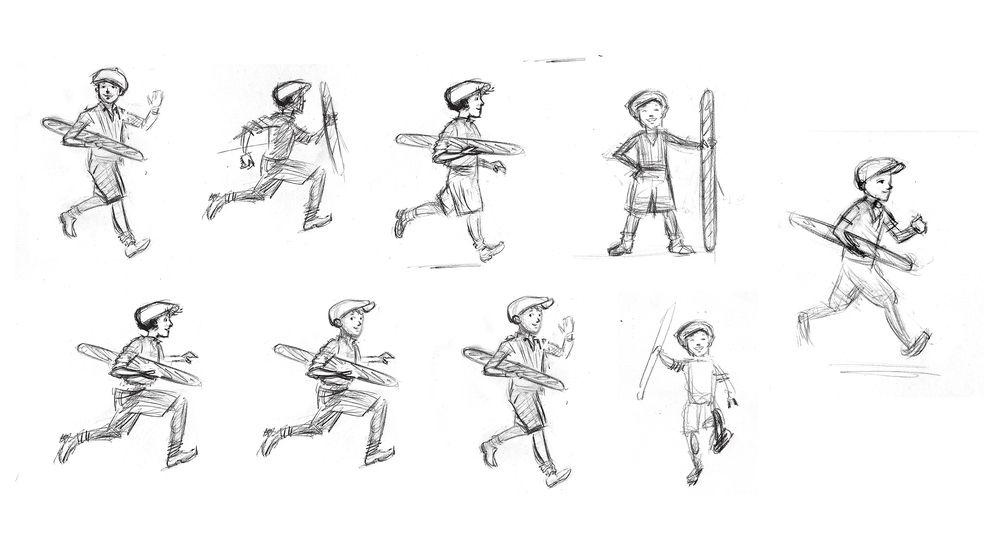 LPP_Illustrations_2400px_LR_11.jpg