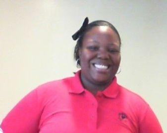 Zahirah Sharif , Lead  Preschool Pathway Teacher