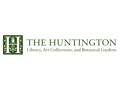 Huntington Library and Gardens - Admission for 2