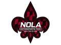 Ten Karting Heats @ NOLA Motorsports