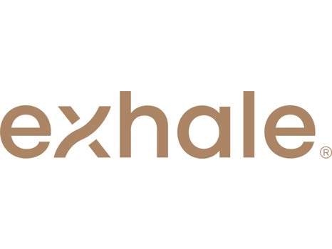 One Month of Unlimited Classes and One Personal Training Session from Exhale Spa