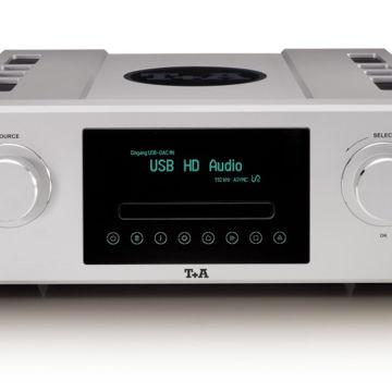 MP3000HV