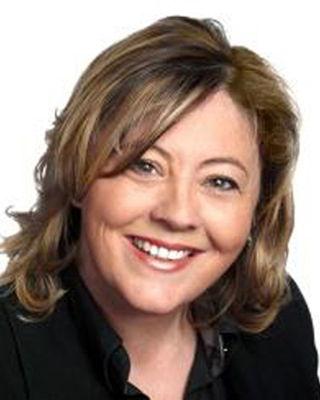Marleen Giroux