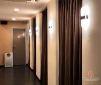 vlusion-interior-industrial-minimalistic-malaysia-negeri-sembilan-others-interior-design