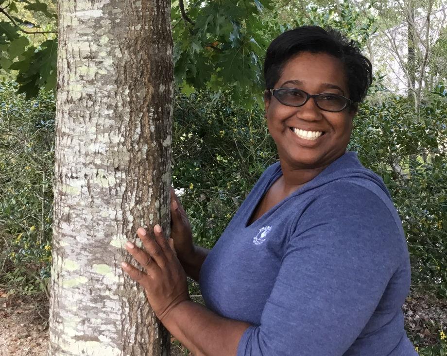 Selena Anderson , Preschool Pathways Lead Teacher